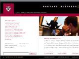 Portal de financiamiento de proyectos :: Guía de referencia para gerentes de proyecto, investigadores, y estudiantes que buscan información sobre financiamiento de proyectos