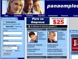 PanaEmpleos.com :: Website de empleo en Panama
