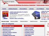boletinesdenegocios.com :: Seleccion de boletines de negocios