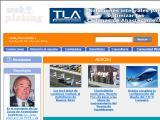 WebPicking.com :: Portal de logística  logística, distribución, transporte, y Supply Chain Management (gerenciamiento de la cadena de suministros) en América Latina.