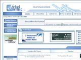 Virtual-Formac.com :: Guia de cursos y master: online, distancia, presenciales, semipresenciales. Buscador de Cursos, Masters y Libros. Tienda de Libros Especializados. Manuales Gratuitos