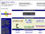 BusinessCol.com :: Negocios con colombia. Portal de economía, comercio exterior, negocios, empresas y más de Colombia
