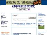 Empresas.co.cr :: Directorio empresarial de Costa Rica