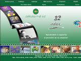 PeliculasMel.com.mx :: Videos de Capacitación