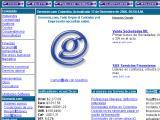 Gerencie.com :: Portal de contabilidad y gerencia