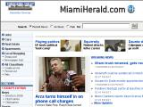 El Nuevo Herald ::