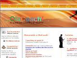 OlaCoach.com :: Portal de difusión de contenidos de interés sobre coaching