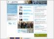 sepyme - Subsecretaría de la Pequeña y Mediana Empresa y Desarrollo Regional :: Tiene como función diseñar, implementar y supervisar políticas públicas con el objetivo de impulsar el desarrollo de las MiPyMes, a fin de avanzar hacia la integración de la estructura productiva de todas las regiones de la Argentina.
