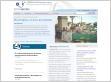 SIPROMICRO :: Sistema de Información sobre la Microempresa en América Central. Plataforma de servicios de información para aquellas organizaciones e instituciones de apoyo a la microempresa en América Central.