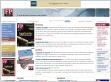 Revista Foreign Policy en español :: La revista de política, economía e ideas globales, ahora en español