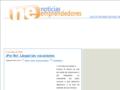 Emprendemania.com :: Blog de información para empresas y emprendedores