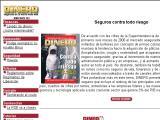 Revista Dinero - Venezuela :: Dinero e inversiones en Venezuela