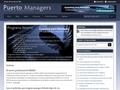 Puerto Managers :: Blog de Andres Ubierna. Desarrollo organizacional: tendencias, cambio cultural, talento, innovación, coaching, mejora de clima laboral, trabajo en equipo, liderazgo...