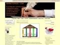 Marketeando.com :: Comenta temas de Marketing, explica conceptos y enseña el uso de las diferentes herramientas de la mercadotecnia.