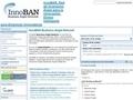 InnoBAN - Business Angel Network :: InnoBAN es una Red de Business Angels que proveen dinero, asesoramiento estratégico y mentoring a empresas innovadores en sus fases iniciales para ayudarles a alcanzar el liderazgo en sus mercados.