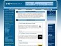 Franquicia.com.es :: Completa guia de franquicias y negocios de España