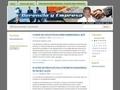 Gerencia y Empresa :: Articulos relacionados con recursos humanos, servicio al clientes, competitividad, innovacion.