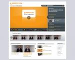 LideraTV.com :: Videos de temas cotidianos en gerencia, de la Fundaci�n Banesto