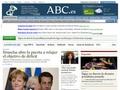 Diario ABC :: Diario de España