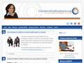 ComoServirConExcelencia.com :: Formación, herramientas y acoompañamiento profesional para líderes de servicios que buscan la excelencia, y sus equipos de trabajo.