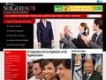Revista Ser Gerente ::
