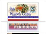 La Nueva Cuba ::