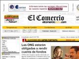 El Comercio ::