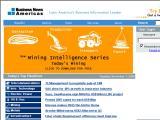 Business News America :: Site de noticias de negocios latinoamericanos