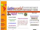 LatinWorld ::