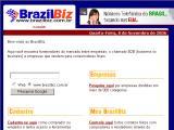 BrazilBiz :: Portal B2B