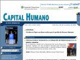 CapitalHumano.es :: Revista de Recursos Humanos