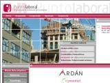 PuntoLaboral.com :: Portal para el profesional de gestion laborarl y RRHH