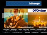OilOnline.com :: Portal informativo sobre la industria del petroleo