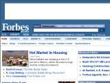 Forbes :: Revista de negocios