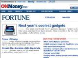 Fortune :: Revista de negocios